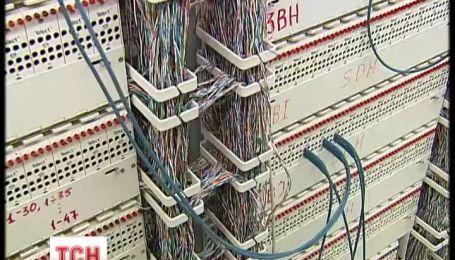 """Росія вирішила запровадити свою альтернативу інтернету - """"Чебурашку"""""""