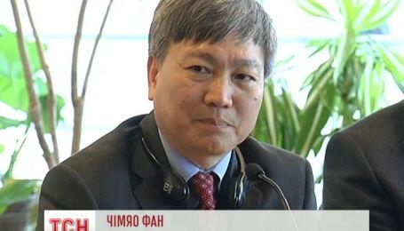 Світовий банк інвестує в українську економіку майже півтора мільярдів доларів