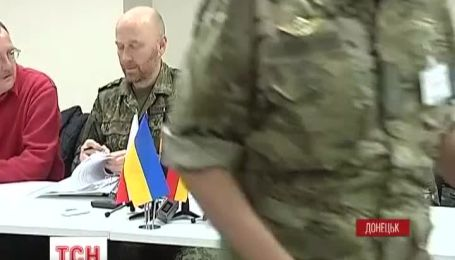 ОБСЄ назвало сепаратистів на Сході небезпечними злочинцями