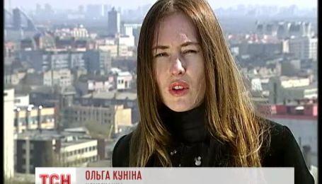 Українці в Криму не знають, що робити далі