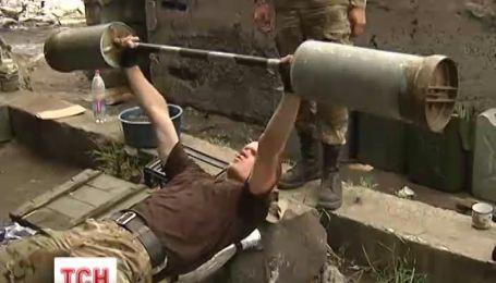 Хронология переговоров, которые состоялись в Донецке с террористами