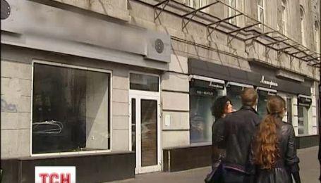 Ресторанный бизнес начал выживать в Украине