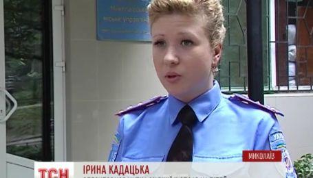 В Николаеве погиб двухлетний ребенок из-за халатности родителей