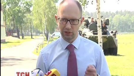 Украина обратилась к ООН с просьбой созвать срочное заседание Совбеза ООН
