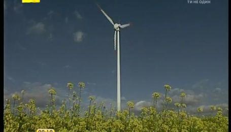 Без энергосбережения ресурсов планеты хватит только на 100 лет
