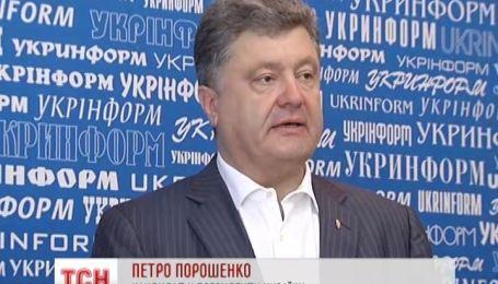 Новая гуманитарная стратегия Украины будет заключаться в воспитании патриотизма