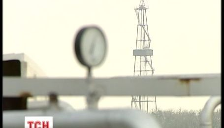 Россия отказывается идти на переговоры с Украиной по газовому конфликту