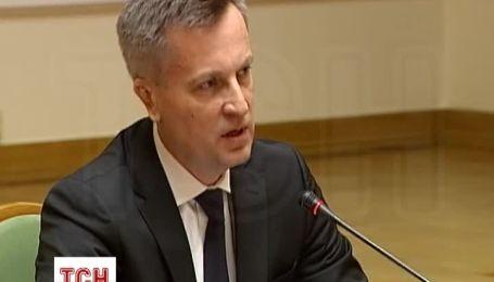 Наливайченко заявил, что убийства на Майдане проходили под руководством Януковича