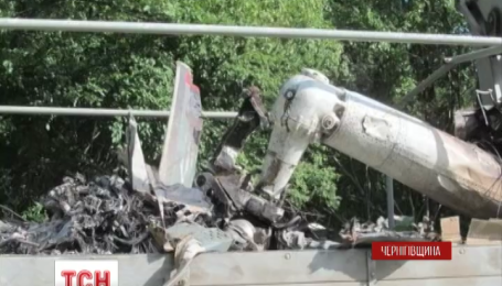 Сегодня похоронят трех спасателей, погибших в катастрофе Ми-8 под Харьковом