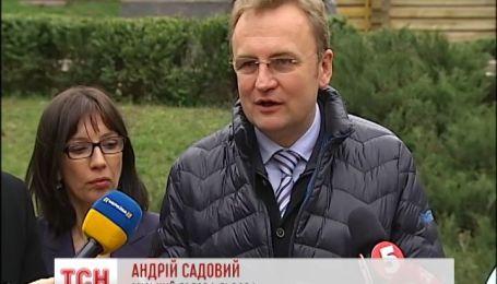 Студенти з Євромайдану зможуть отримати гранти у Львові і Празі