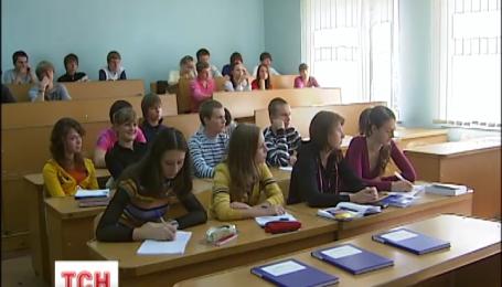 Освітяни шоковані низьким рівнем знання англійської мови серед школярів