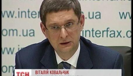 Штаб Порошенко призывает Тимошенко снять свою кандидатуру с выборов