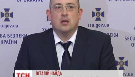 """Експерти прокоментували """"німу"""" антитерористичну операцію"""