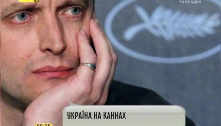 Украина установит рекорд на Каннском кинофестивале