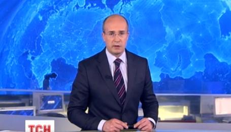 Російські телеканали монополізували телеефір на Сході України
