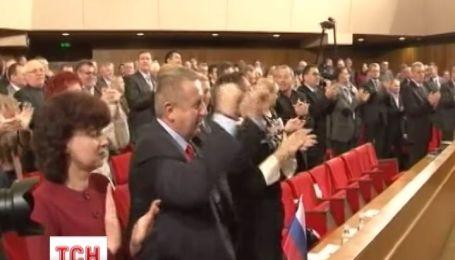 У Кремлі узаконили збройний напад  на Крим
