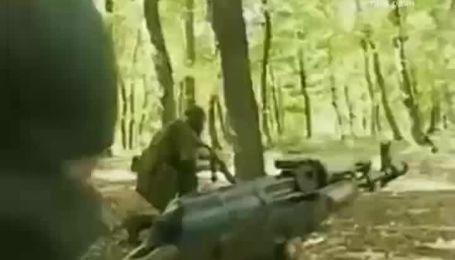 Россия использует своих спецагентов для дестабилизации ситуации на Востоке Украины