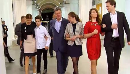 Дебаты или «собачьи бои»? Или почему Порошенко так и не встретился с Тимошенко в телевизоре?
