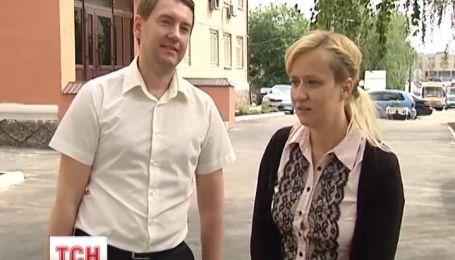У семьи из Киева за восемь месяцев похитили пять автомобилей