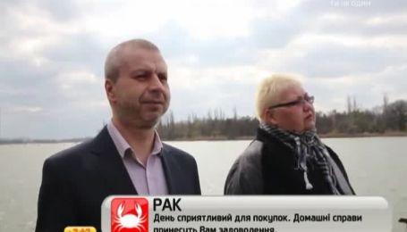 Российский чиновник поздравил Крым в составе Росиии собственным клипом