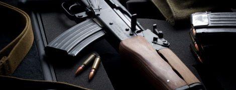 Росія полізла зі зброєю в Центральну Африку в обмін на корисні копалини
