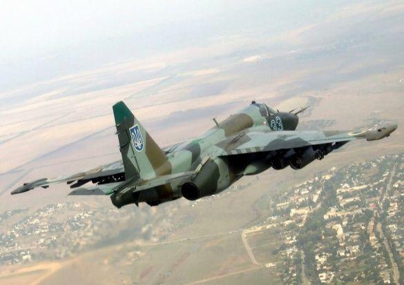 су-25 (зсу)