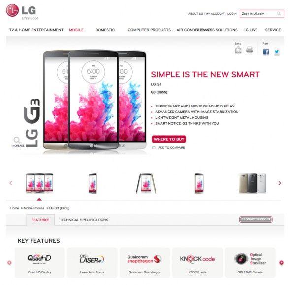 LG G3 _11