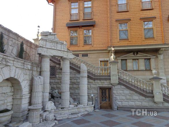 Межигір'я_19