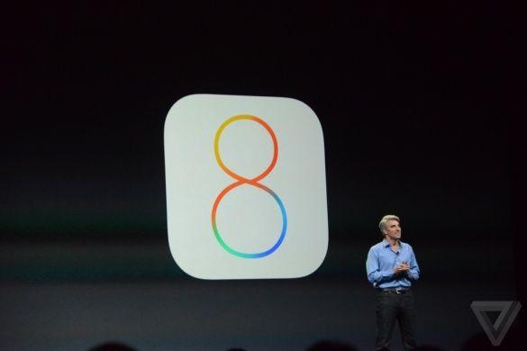 iOS 8_1
