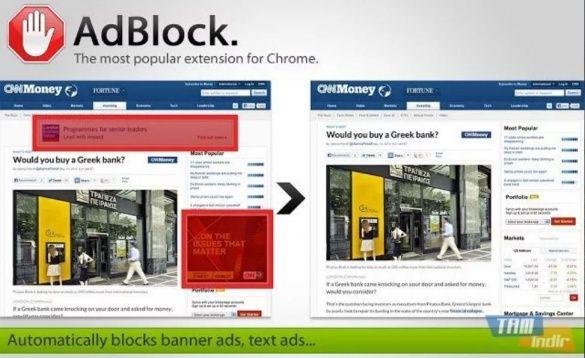 Додатки для Chrome_3