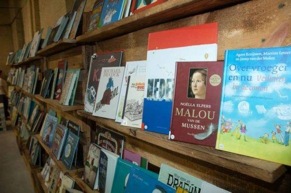 Книжковий арсенал 2014_2