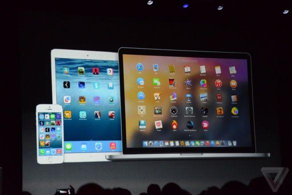 iOS 8_6