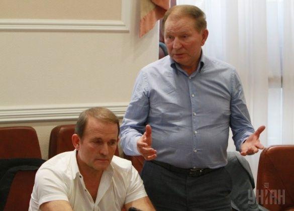 Переговори Кучми, Зурабова з терористами_4