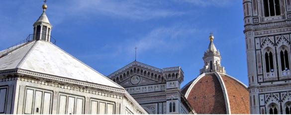 Флоренція_5
