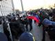 В Донецке сепаратисты захватили ОГА