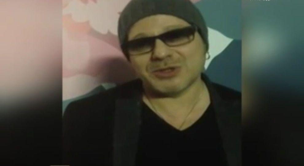 Видео про секс ярослав и алина
