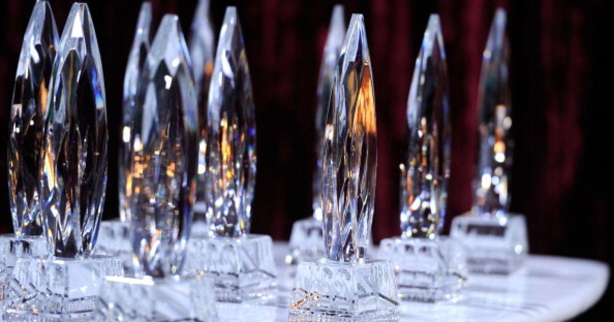 Церемонія вручення премії People's Choice Awards 2012 @ Getty Images/Fotobank