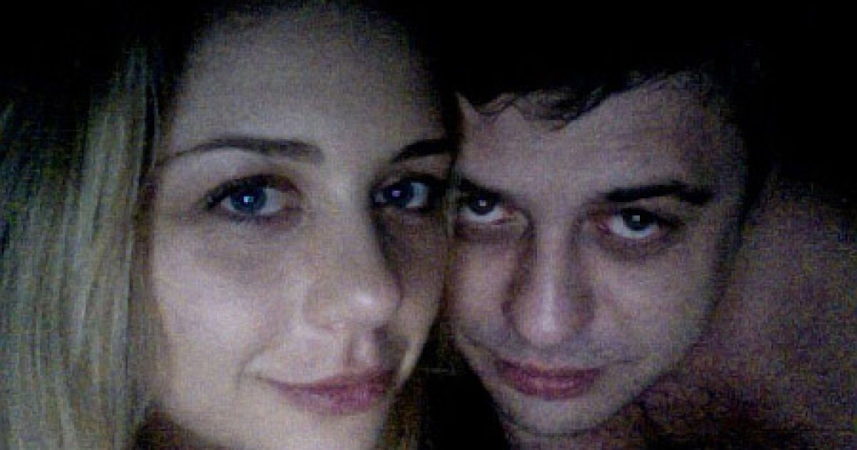 15 июня Тина Кароль и Евгений Огир отпраздновали бы 5-летие брака @ health-ua.org