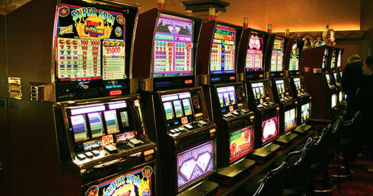 Гри для нокиа 6303i classic ігрові автомати пробки ягідки мавпи