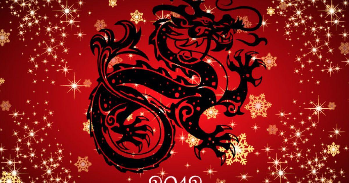 Новогодние открытки 2012 года, своими руками днем
