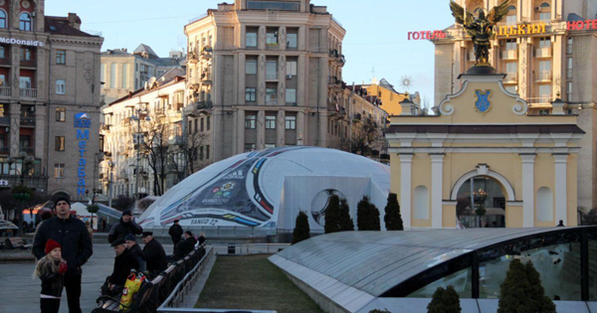 @ ukraine2012.gov.ua