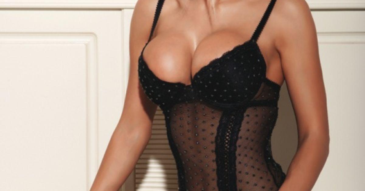ney-prishel-glamur-trusiki-porno-foto-onlayn