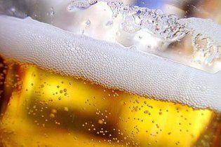 Пиво та сигарети зникнуть з магазинів біля вишів та гуртожитків