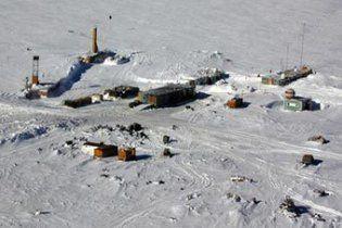 Российские ученые начали поиски внеземной жизни подо льдом