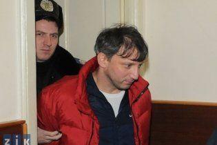 Тюремники звинуватили Доктора Пі в імітації самогубства