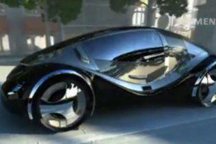 Вчені створили модель шосе, яке підзаряджатиме електромобілі (відео)