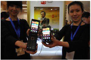 """Samsung запатентує слова """"радість"""" і """"свіжий"""""""