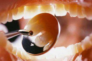 Вчені розробили спосіб, які лікувати зуби і не свердлити їх