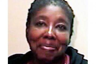 Американська вчителька заради відпустки інсценувала смерть дочки