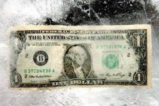 Япония и Китай отказались от доллара
